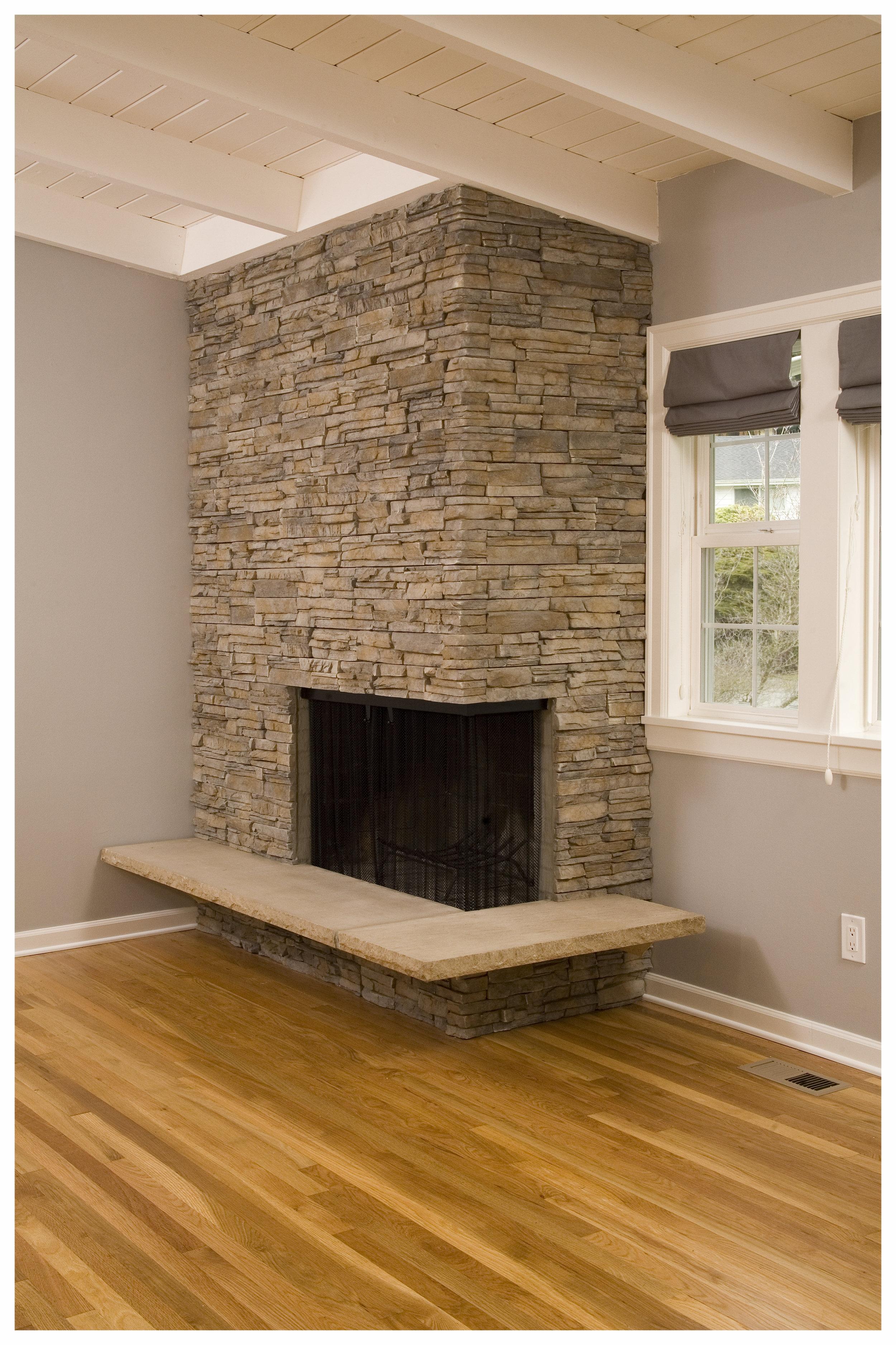 Fireplace 7.jpg