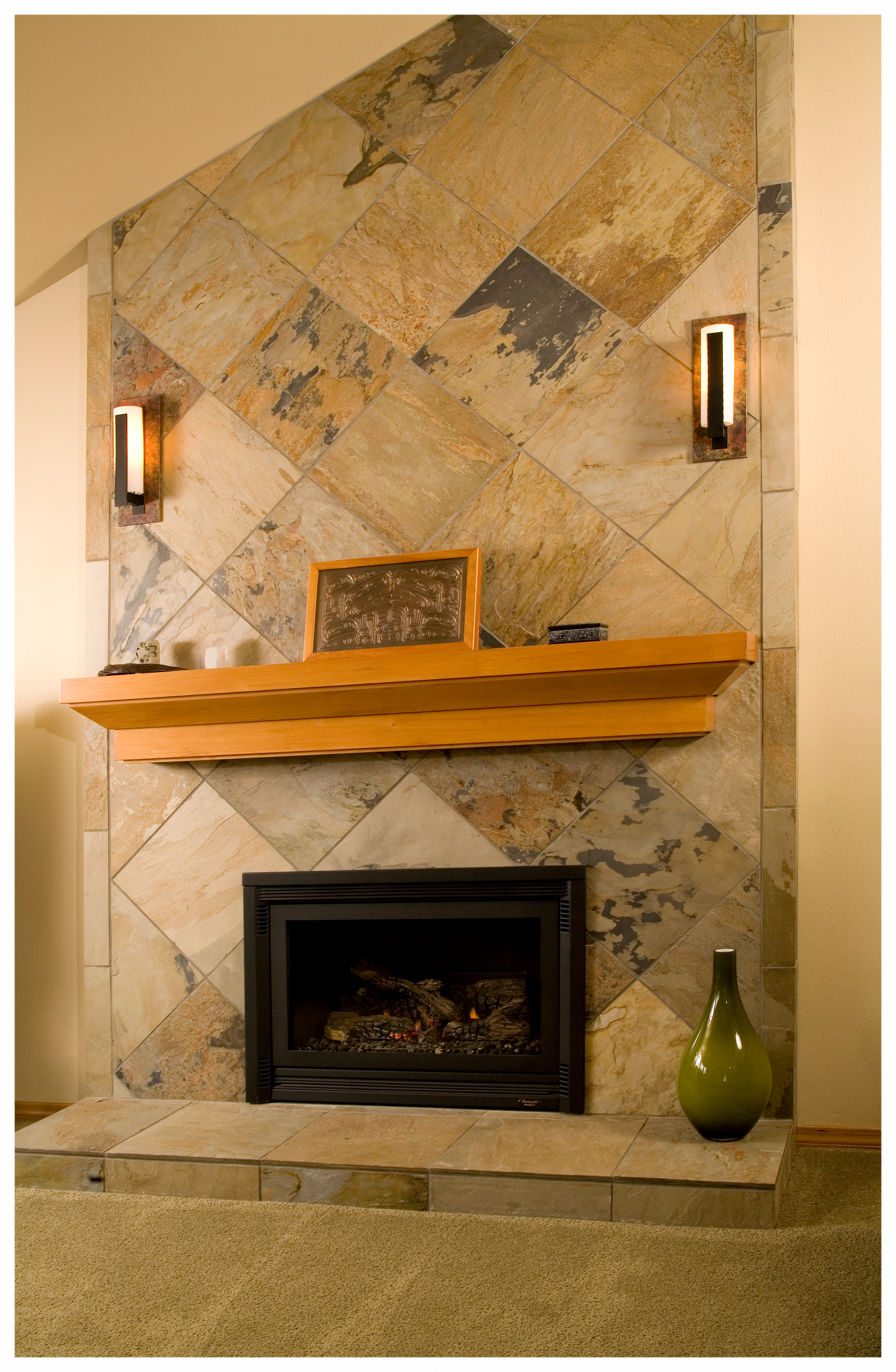 Fireplace 9.png