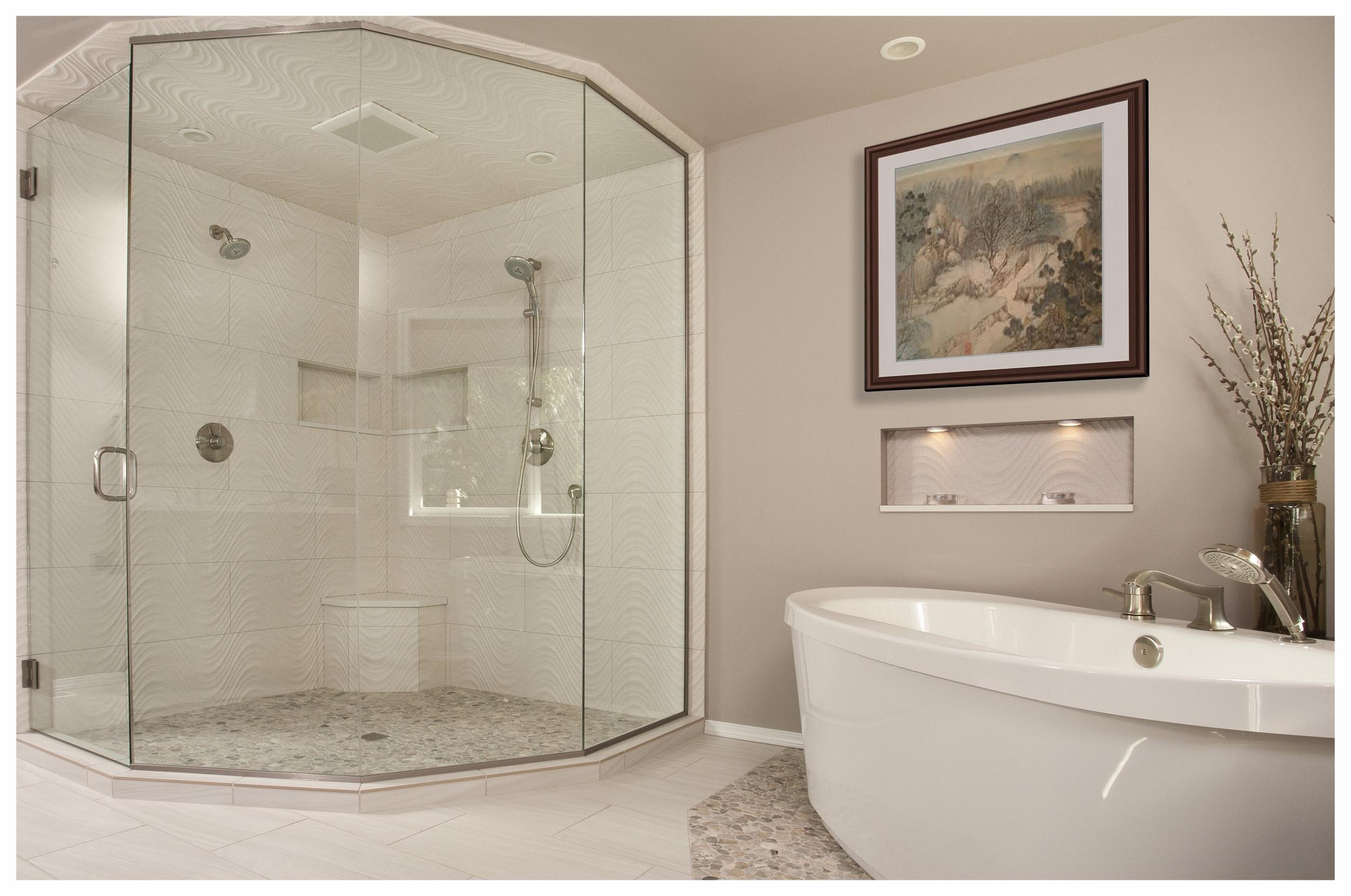 Bellevue Clyde Hill Contemporary Master Bath 3.jpg
