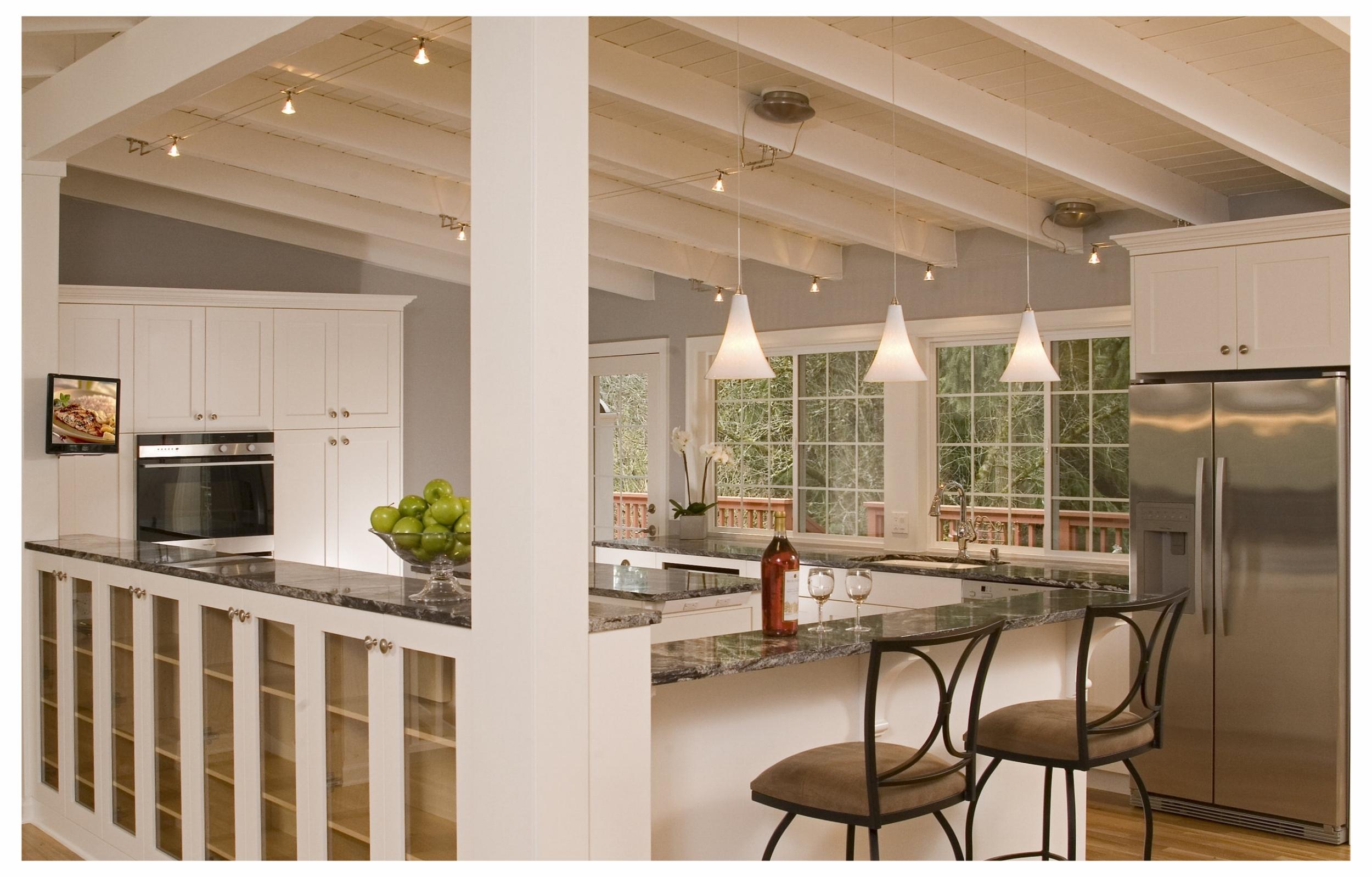 Bellevue Newport Hills Transitional Kitchen 1.jpg