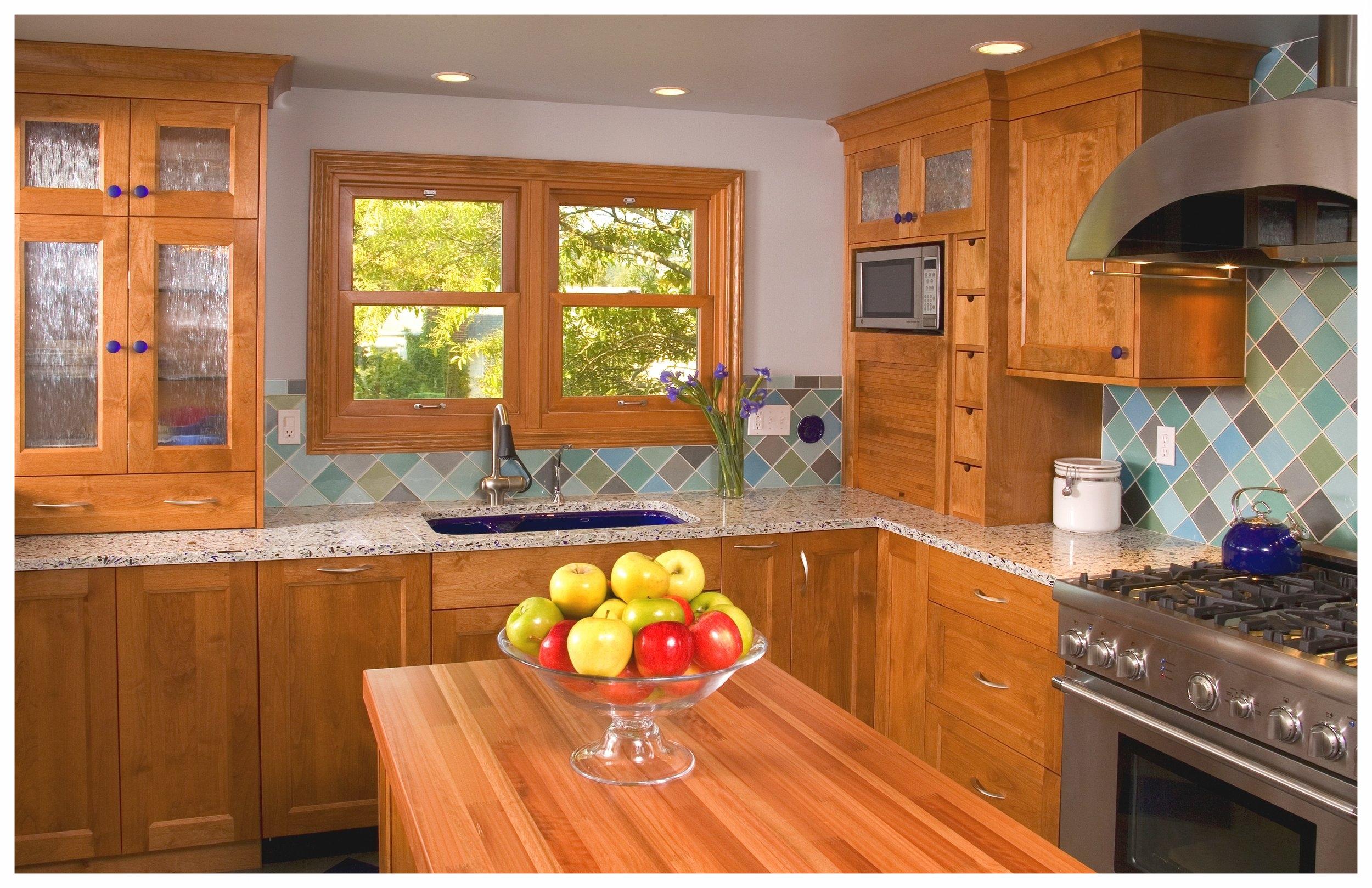 Seattle Sand Point Cottage Kitchen 2.jpg
