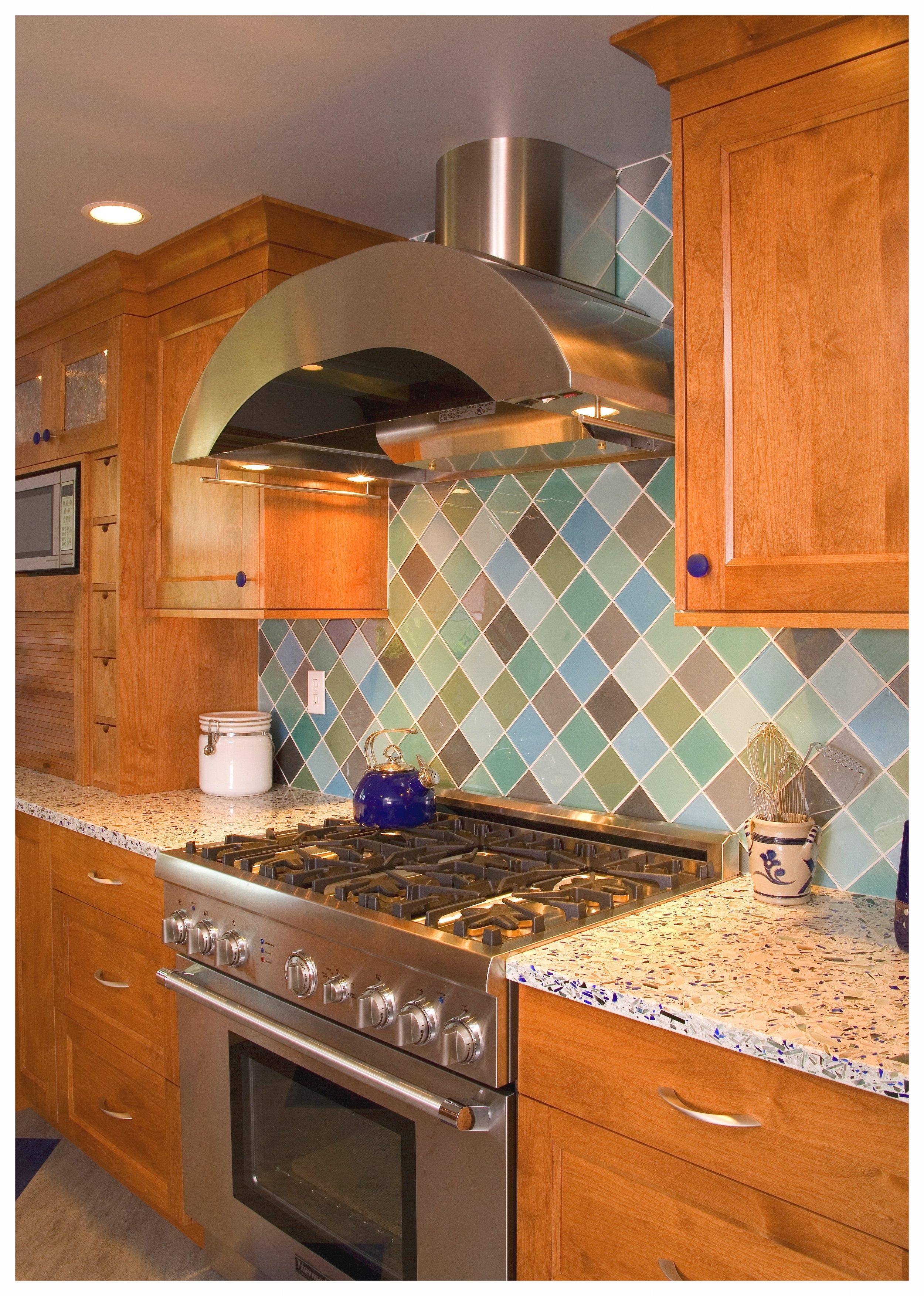 Seattle Sand Point Cottage Kitchen 3.jpg