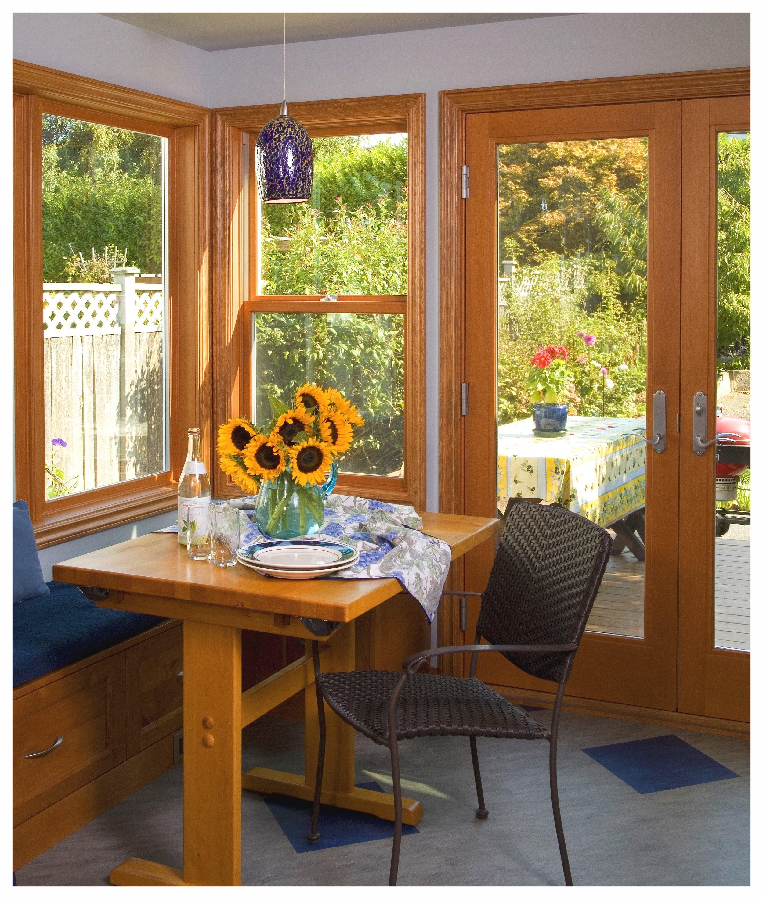 Seattle Sand Point Cottage Kitchen 7.jpg