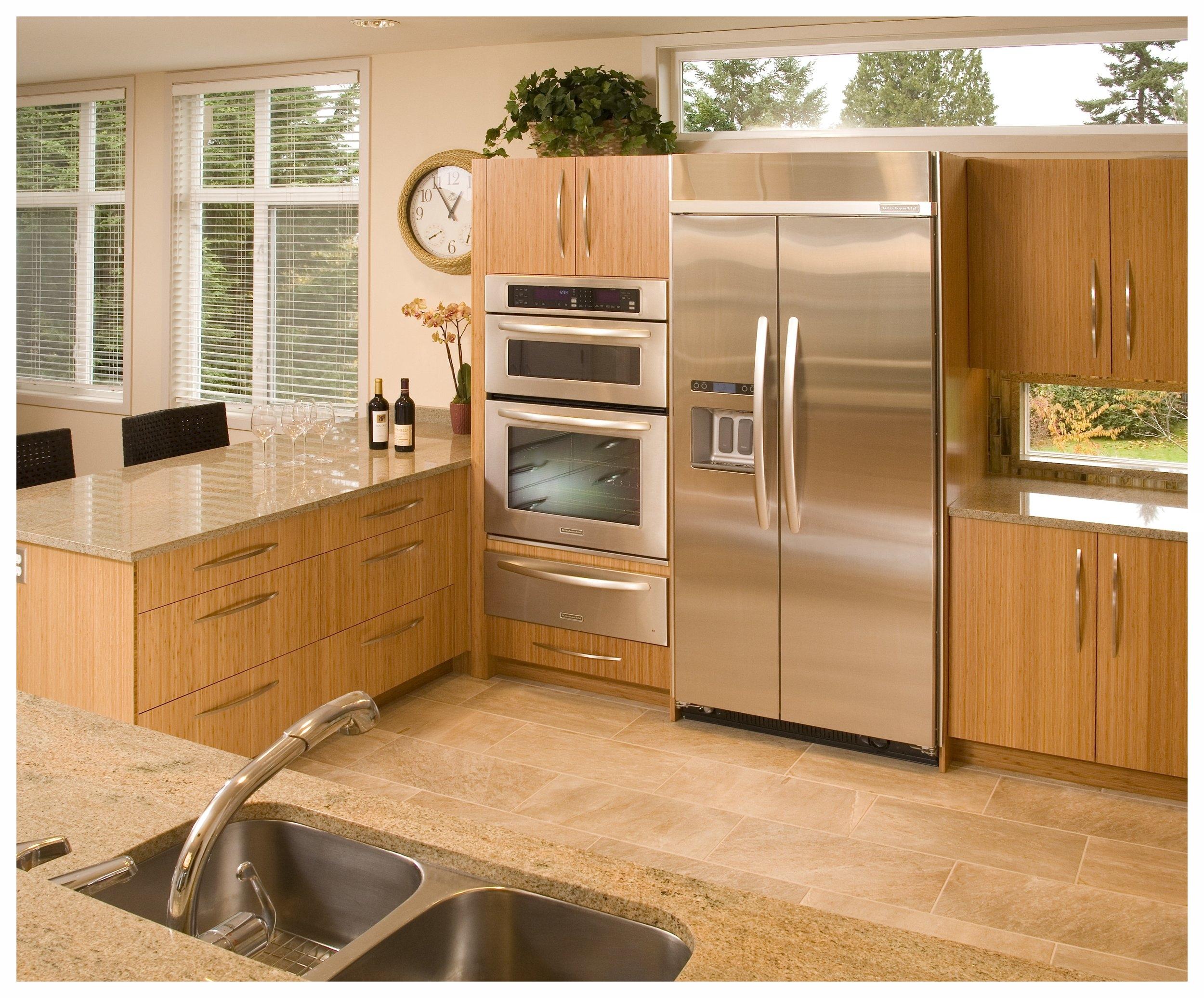 Kitchen- Kirkland Houghton Contemporary Kitchen 3.jpg