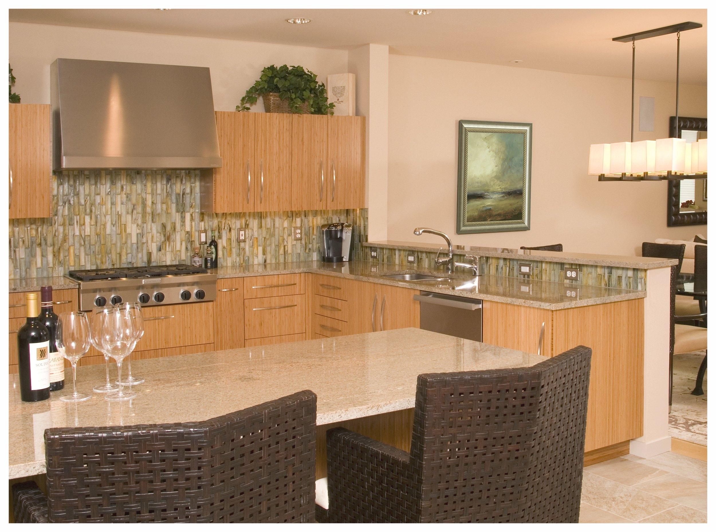 Kitchen- Kirkland Houghton Contemporary Kitchen 4.jpg