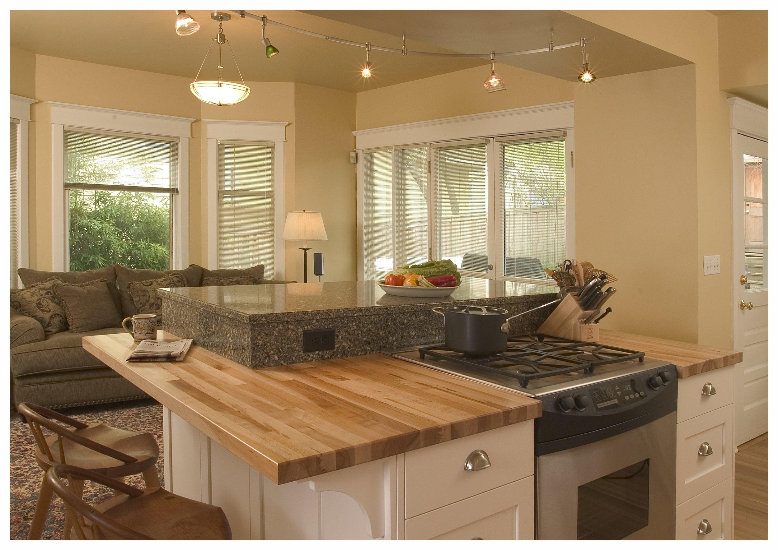 Seattle Capitol Hill Craftsman Kitchen 5.jpg