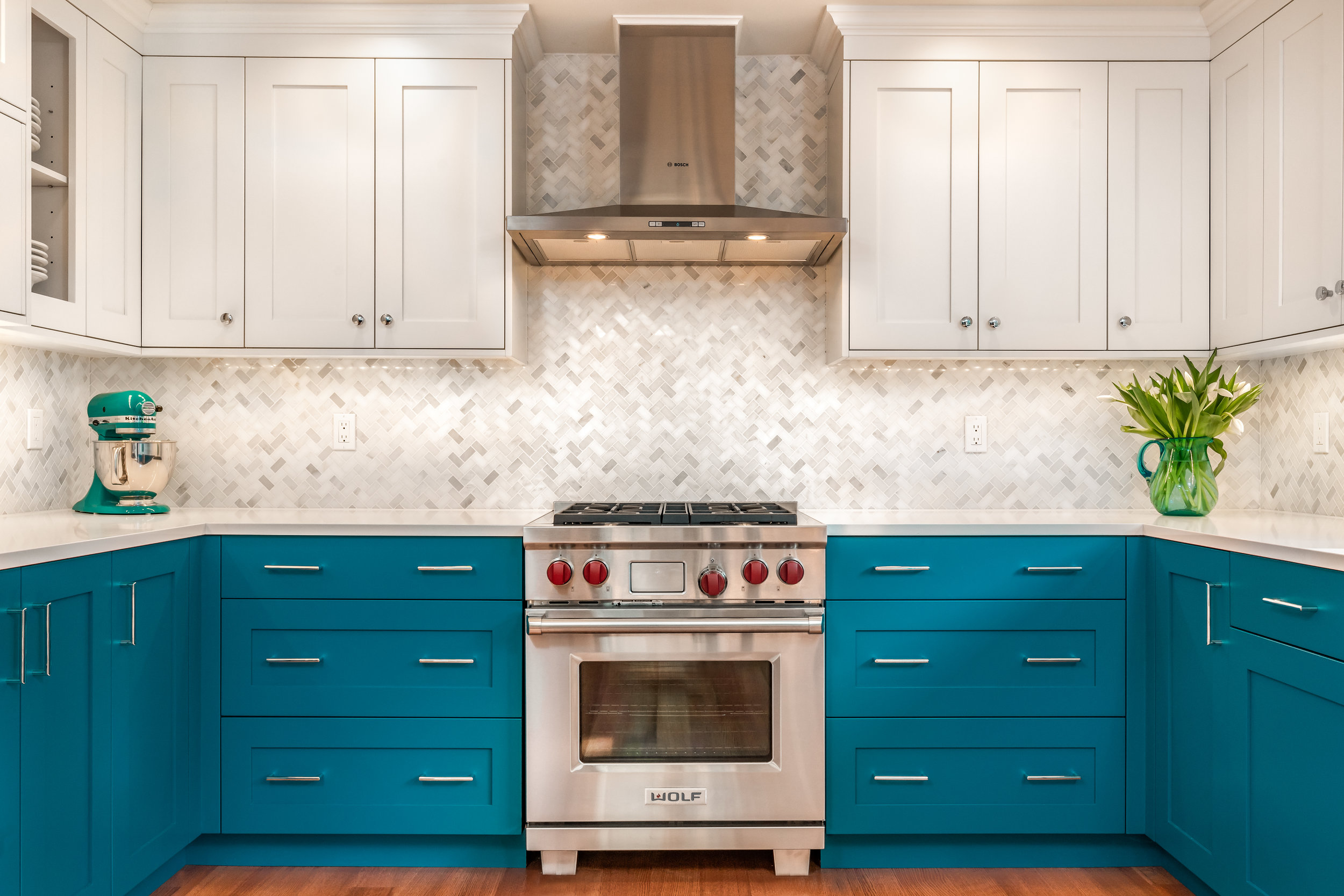 fixed-RiddleConstruction_Sulc_Kitchen_High_Res-2.jpg