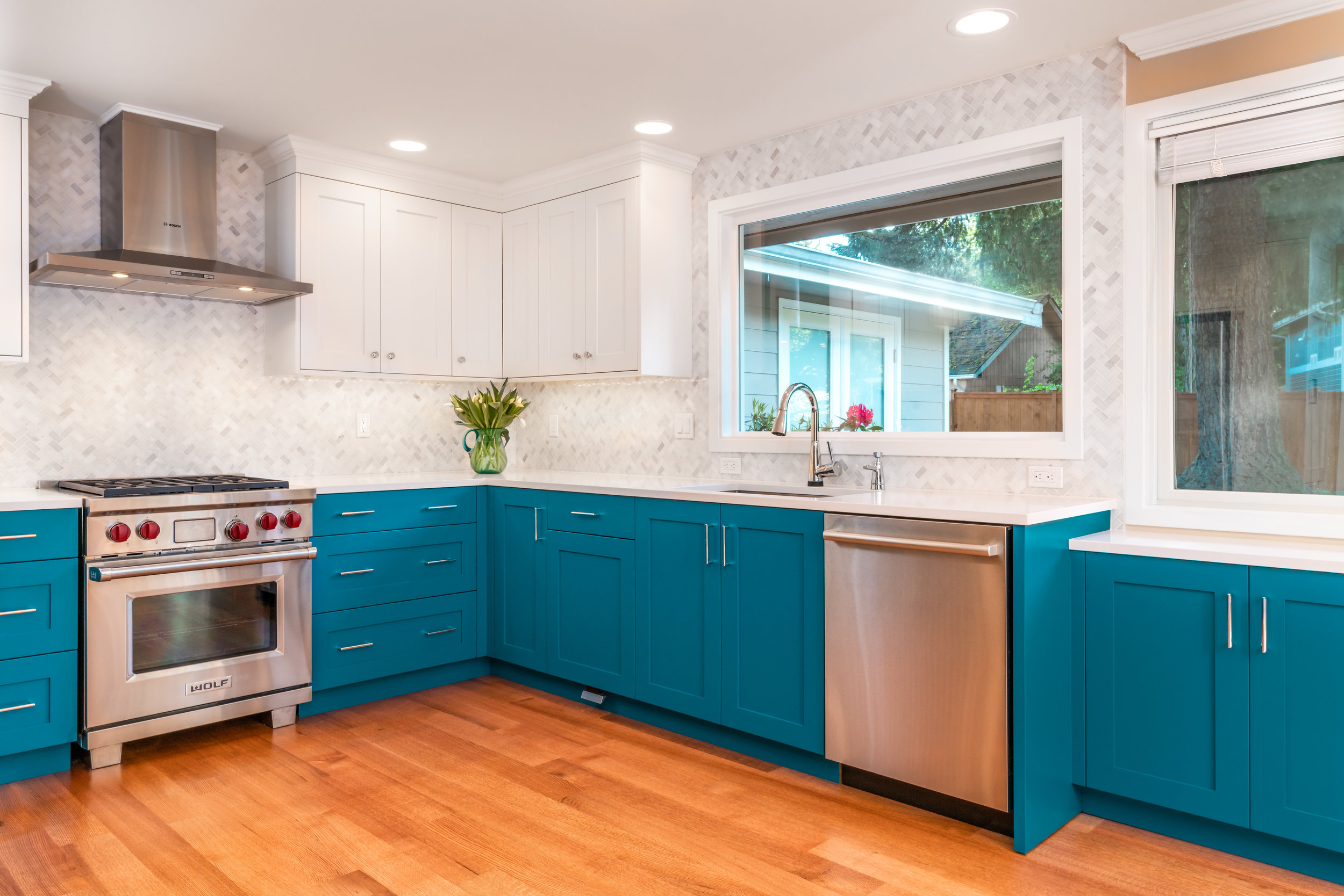 fixed-RiddleConstruction_Sulc_Kitchen_High_Res-1.jpg