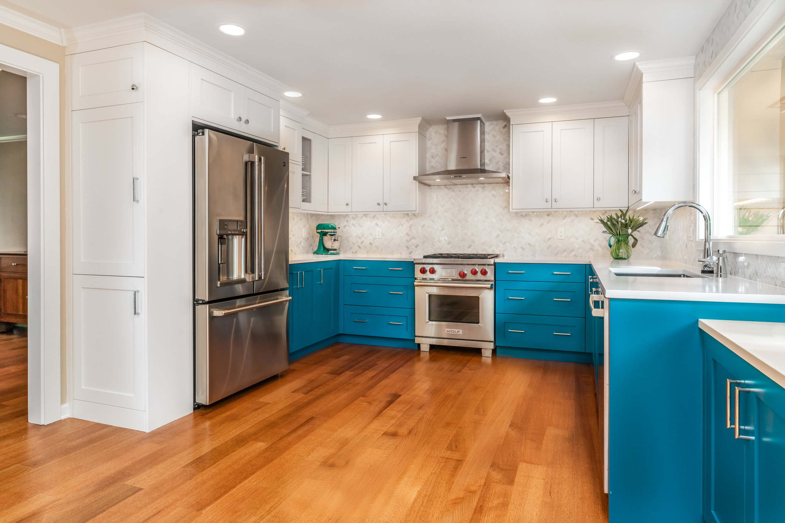 fixed-RiddleConstruction_Sulc_Kitchen_High_Res-5.jpg