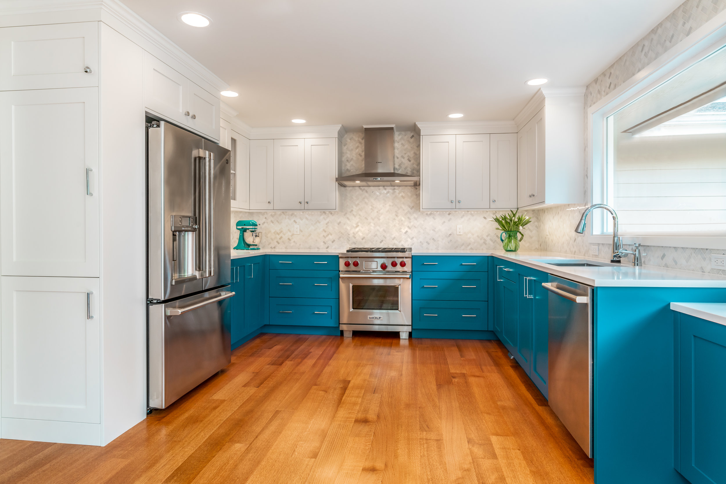 fixed-RiddleConstruction_Sulc_Kitchen_High_Res-6.jpg