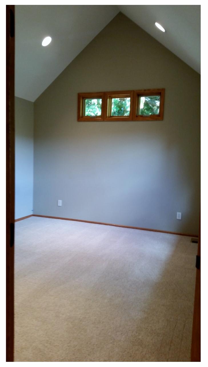 Bedroom (728x1280).jpg