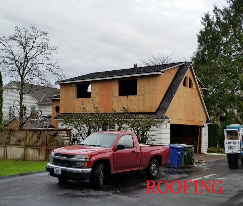 Cowden Roofing.jpg