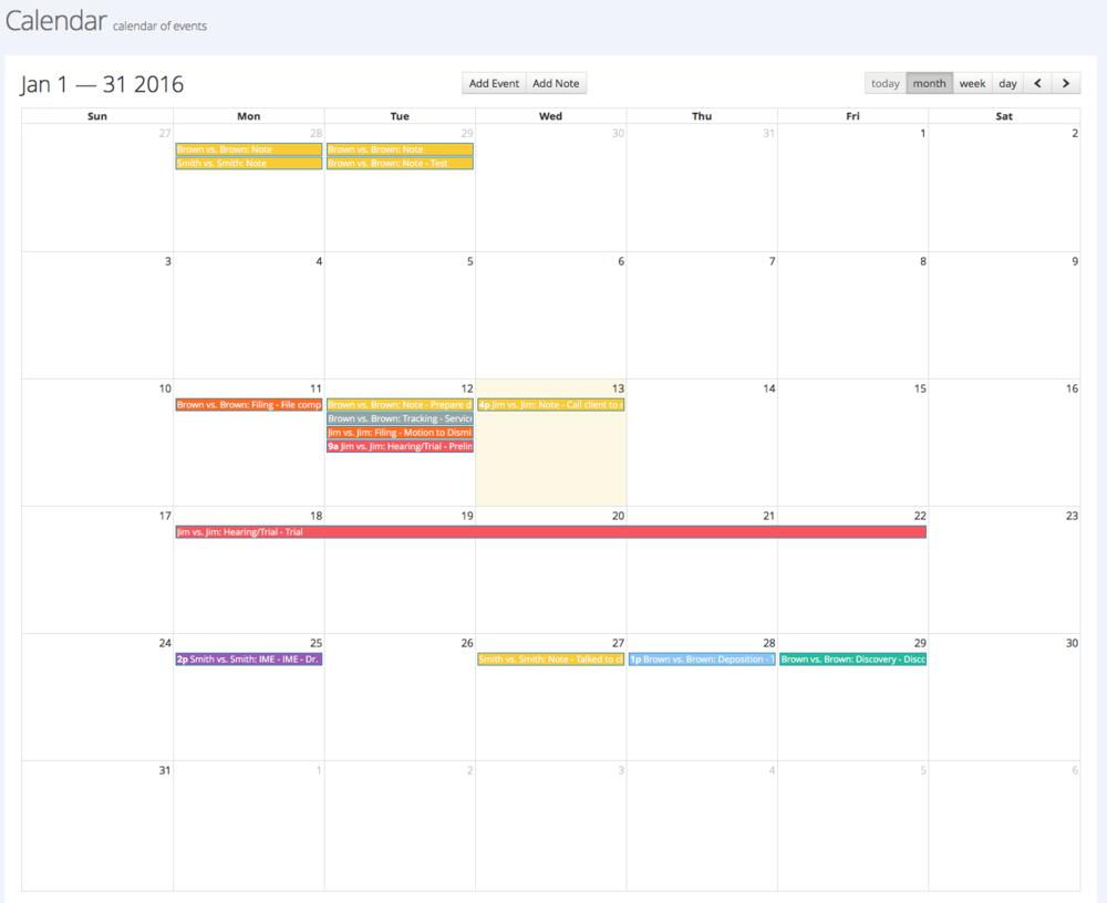 casewizard - calendar.png