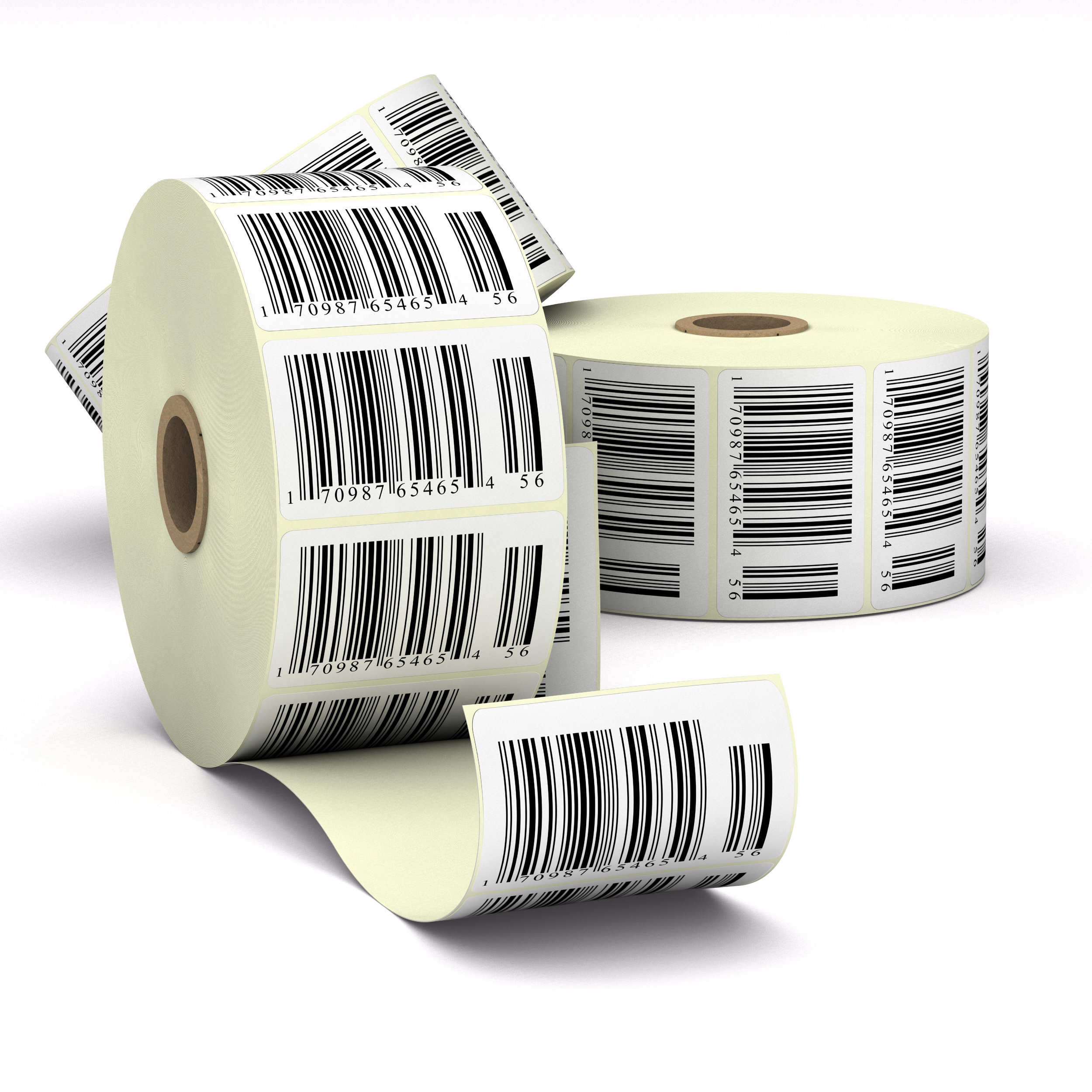 MMPrinting-Labels.jpg