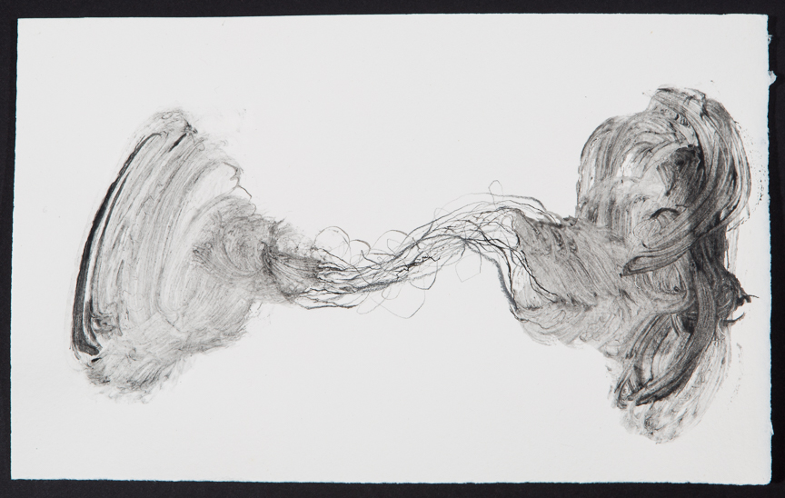from Magnetism series (2014)