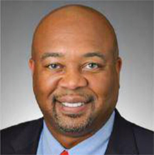 "Effective November 1, 2019, Michael ""Mike"" Williams was named as the Director of Recruiting and the Director of Diversity & Inclusion for Michelin North America. In this dual role, he is responsible for attracting, identifying, recruiting, and integrating diverse and inclusive talents in line with the needs of the business. Prior to being named to this role, Mike served as the Facility Personnel Manager for Michelin North America's passenger car and light truck manufacturing facility located in Lexington, South Carolina. He was responsible for contributing to the site's industrial performance by steering the human resource function for the 1600 person site. Throughout his 20 year career with Michelin, he has also held the position of Director of Leadership Development, Supply Chain Engineering Manager, Retread Supply Chain Manager, Continuous Improvement Manager, and Industrial Engineer. Prior to joining Michelin, Mike served our country as an Army Quartermaster Officer with tours at Camp Hovey, South Korea with the 2nd Infantry Division, and Fort Lee, Virginia with the 49th Quartermaster Group. A native of Jackson, Mississippi, Mike received his B.S. degree in Operations Research from the United States Military Academy at West Point, where he also played tight-end on the Army football team. He has a passion for mentoring and serving his community. Mike has and currently serves on a number of boards including the Center for Manufacturing Innovation Advisory Board; South Carolina Coordinating Council for Workforce Development; Business Advisory Board; Midlands Technical College Foundation Board of Directors; Columbia, SC Urban League Board of Directors; Lexington County Chamber of Commerce Board of Directors; and the State Education and Workforce Development Committee. In addition, he is a graduate of the Riley Institute Diversity Leadership Initiative at Furman University. He is also a United Way Palmetto Society Leader's Circle Member and an active supporter of March of Dimes, Big Brothers Big Sisters, and the Boys and Girls Club.    Mike and his wife Latrice reside in the Greenville, SC area."