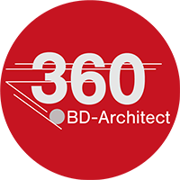 360BDArchitect_logo-small.png