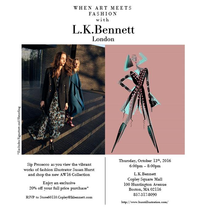 LK Bennett Invite.jpg