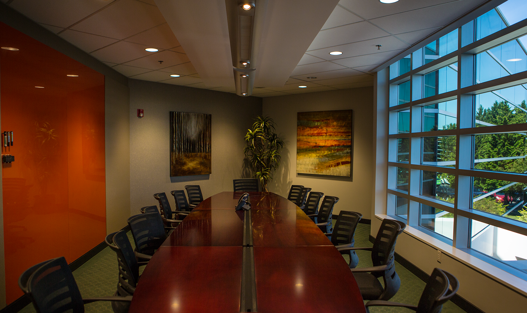 Vancouver-washington-executive-offices-park-towers-conference-room-4.png