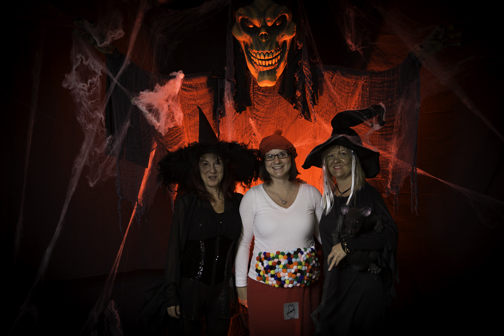 Vancouver-washington-photolga-ep-properties-halloween-park-after-dark-party-22.jpg