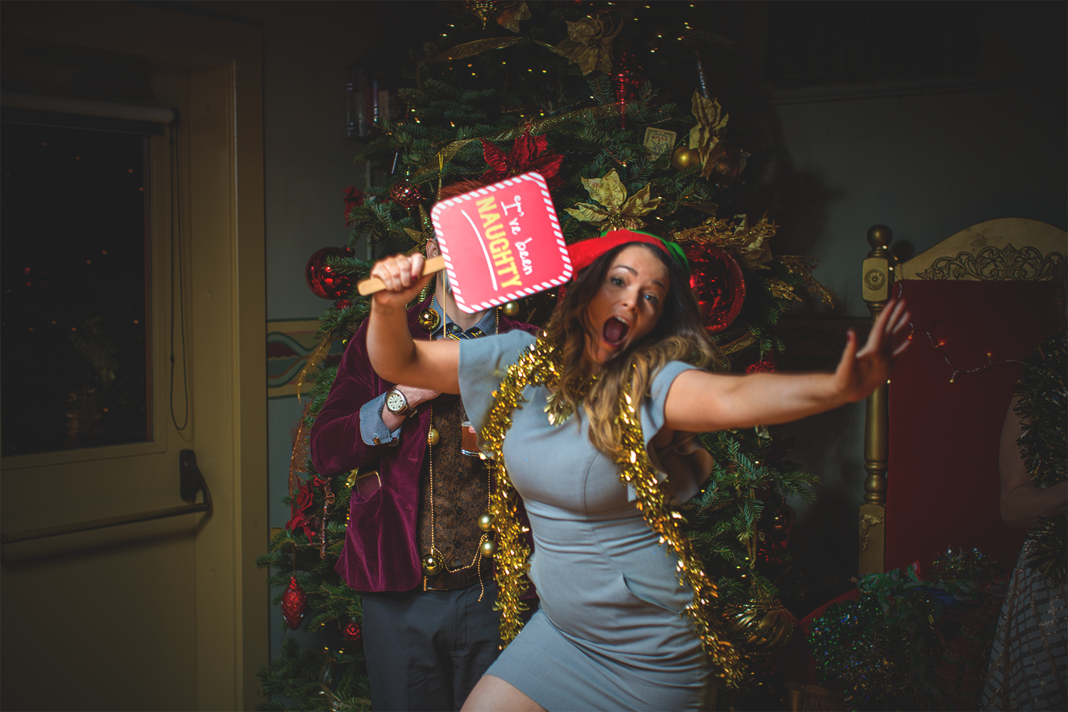 epproperties-vancouver-washington-xmas-party-photolga3.png