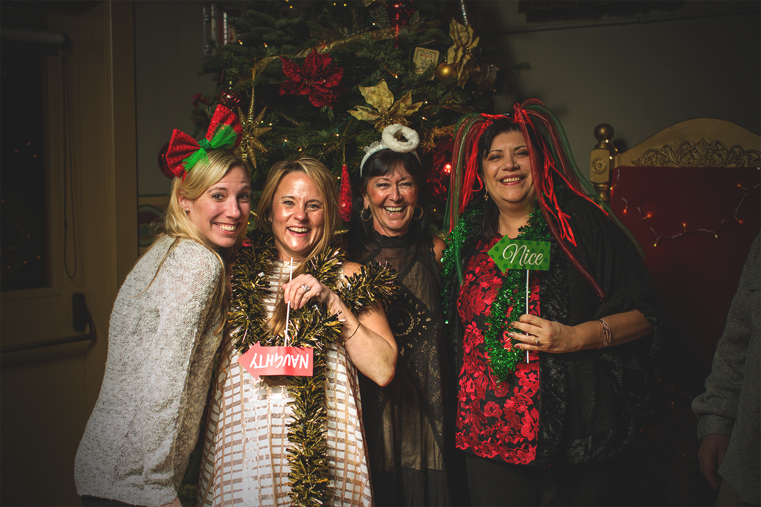 epproperties-vancouver-washington-xmas-party-photolga6.png