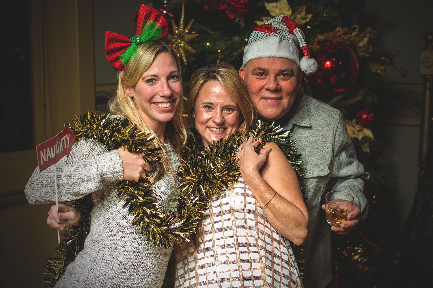 epproperties-vancouver-washington-xmas-party-photolga7.png