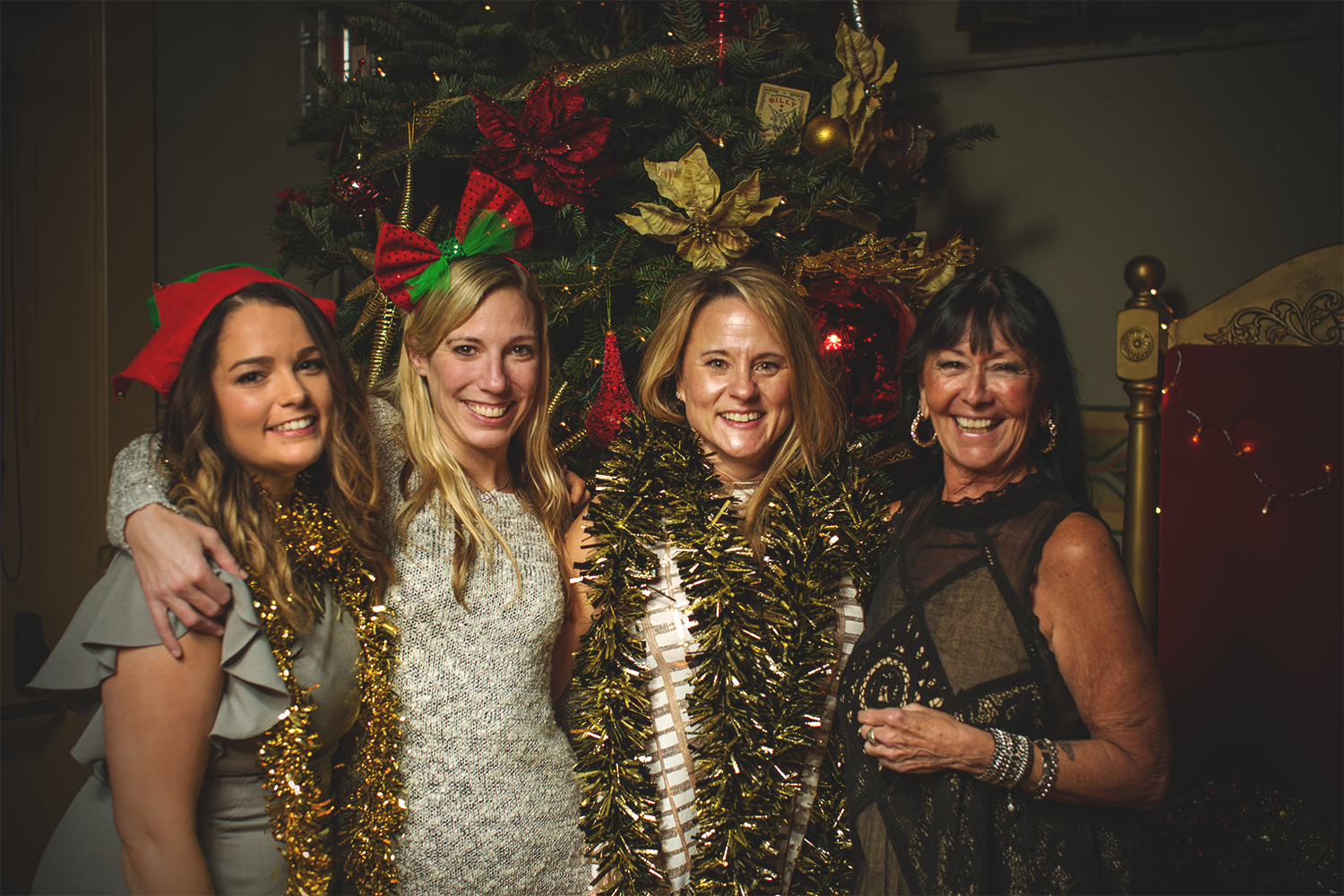 epproperties-vancouver-washington-xmas-party-photolga8.png