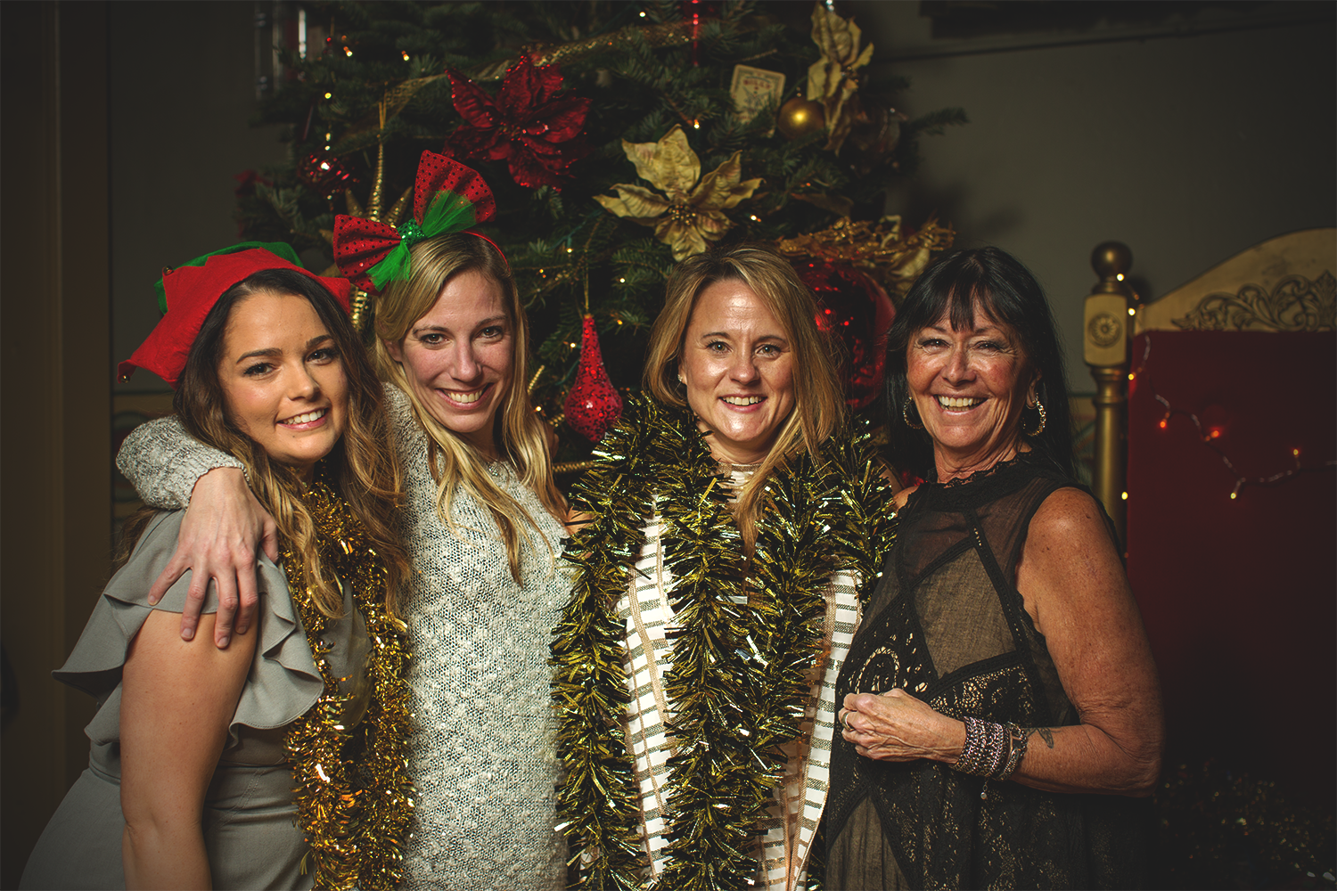 epproperties-vancouver-washington-xmas-party-photolga9.png