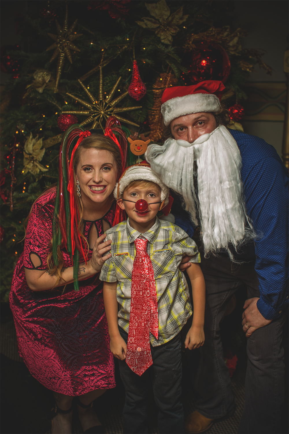epproperties-vancouver-washington-xmas-party-photolga12.png