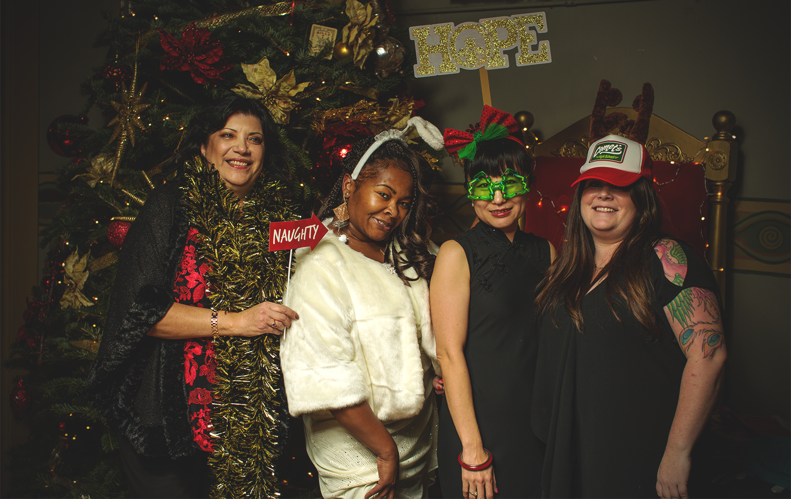 epproperties-vancouver-washington-xmas-party-photolga14.png