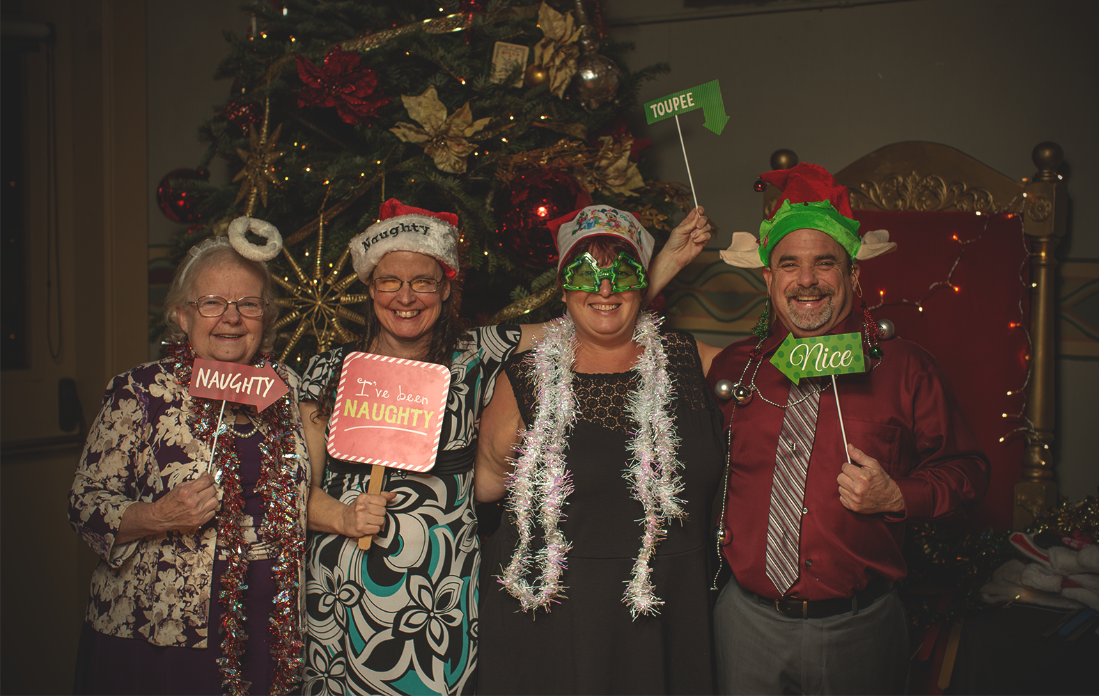 epproperties-vancouver-washington-xmas-party-photolga19.png