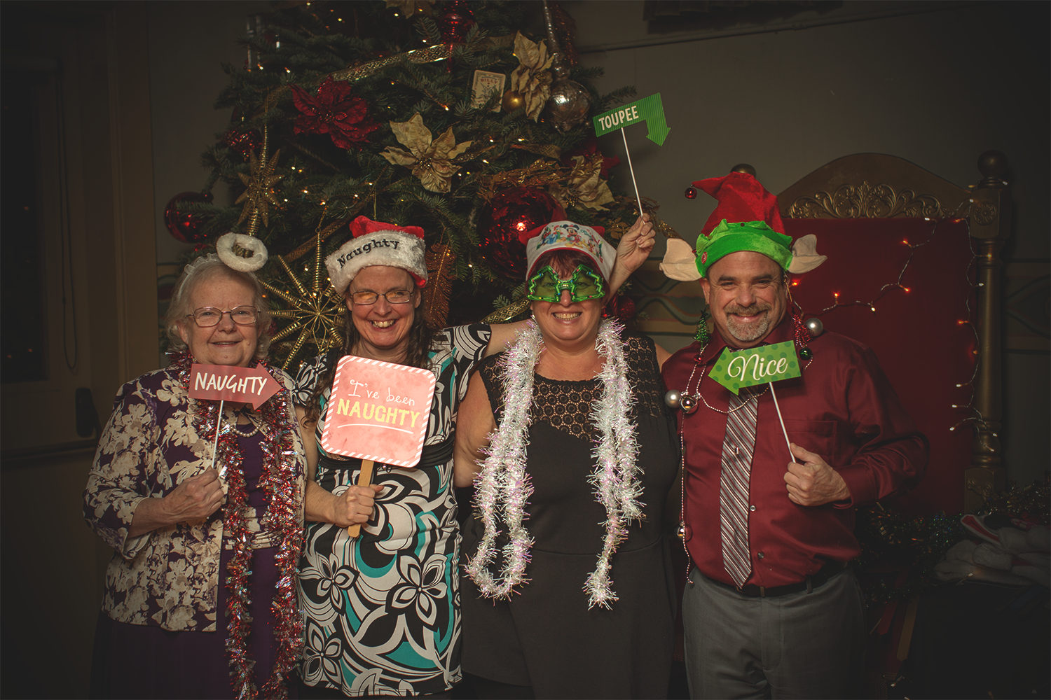 epproperties-vancouver-washington-xmas-party-photolga20.png