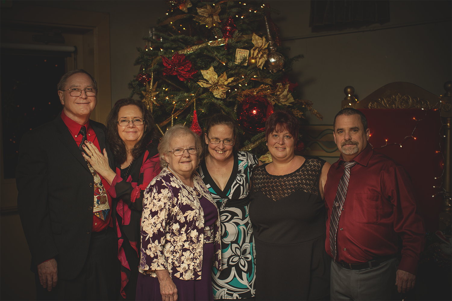 epproperties-vancouver-washington-xmas-party-photolga21.png