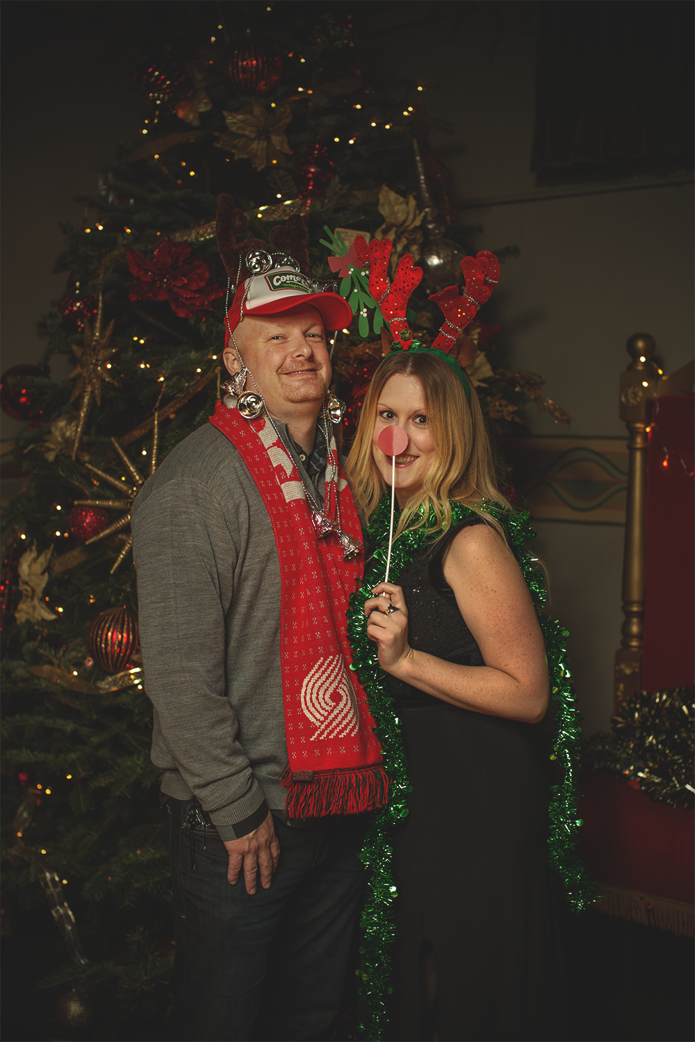 epproperties-vancouver-washington-xmas-party-photolga22.png