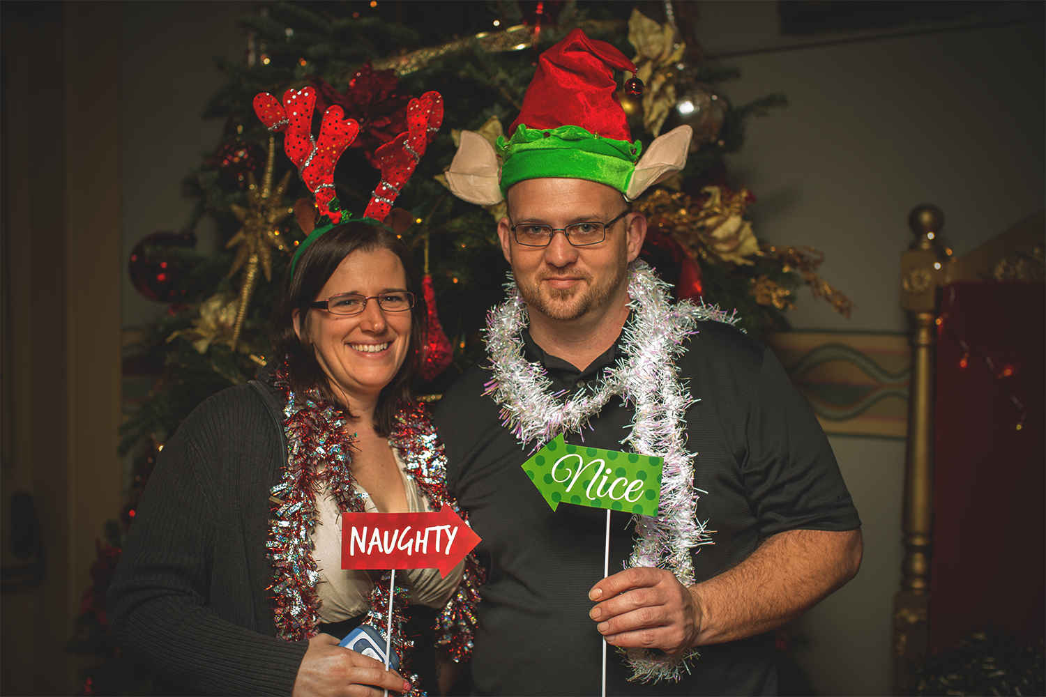 epproperties-vancouver-washington-xmas-party-photolga28.png