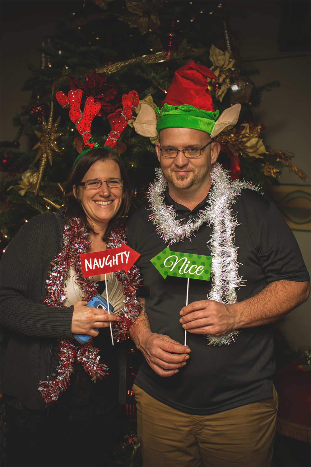 epproperties-vancouver-washington-xmas-party-photolga27.png