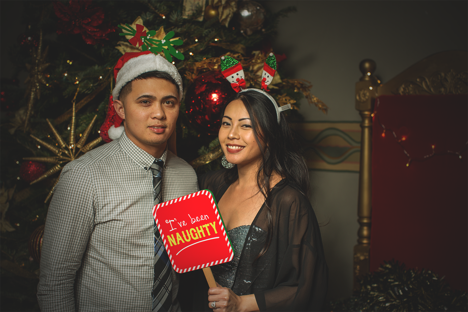 epproperties-vancouver-washington-xmas-party-photolga29.png