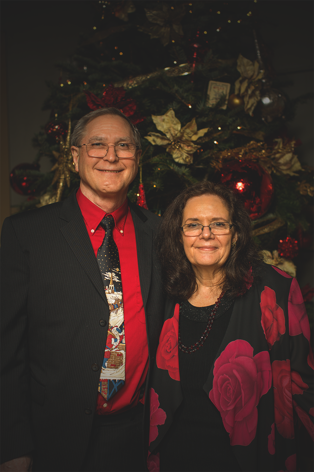 epproperties-vancouver-washington-xmas-party-photolga31.png