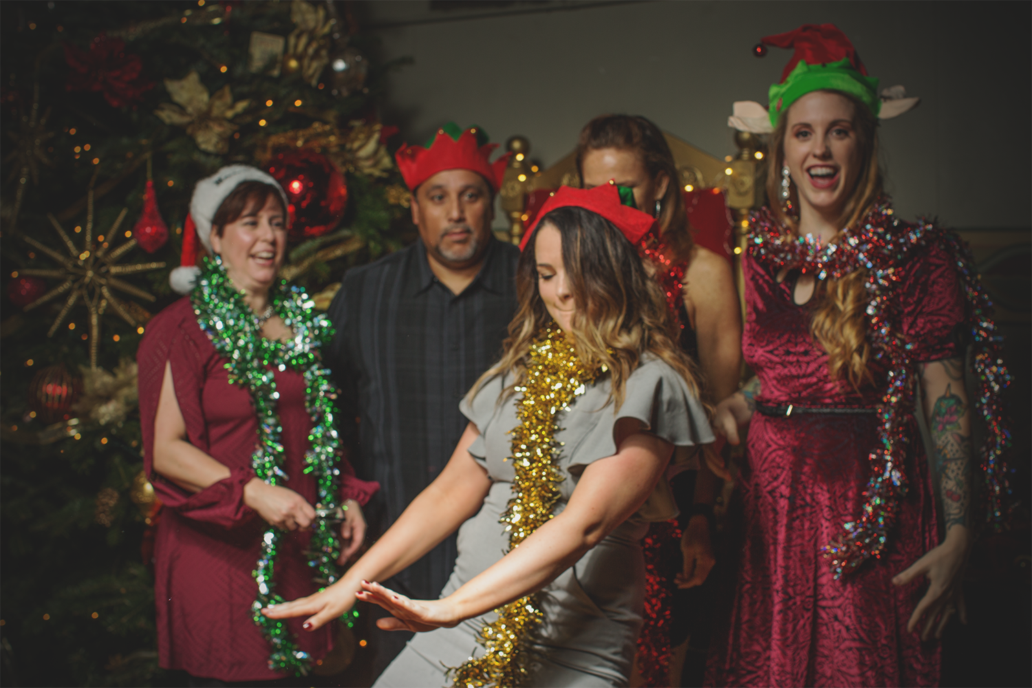 epproperties-vancouver-washington-xmas-party-photolga35.png