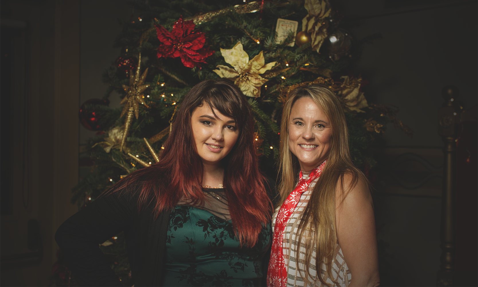epproperties-vancouver-washington-xmas-party-photolga37.png