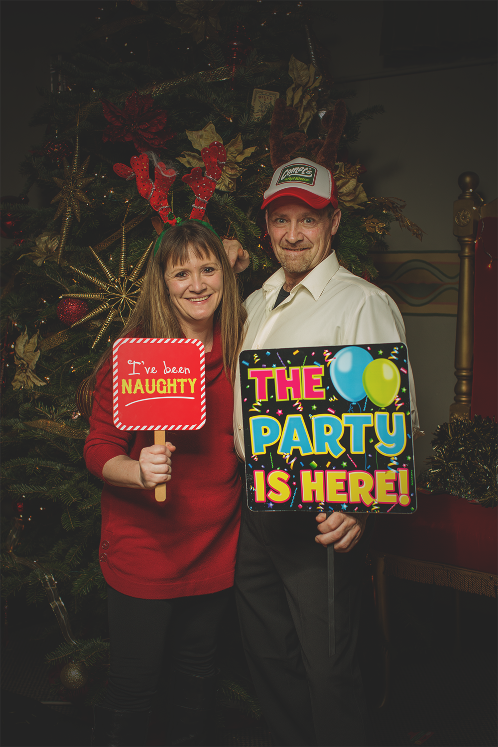 epproperties-vancouver-washington-xmas-party-photolga39.png