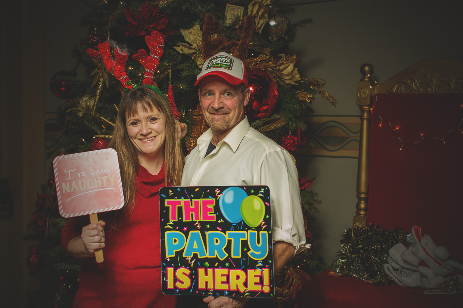epproperties-vancouver-washington-xmas-party-photolga40.png
