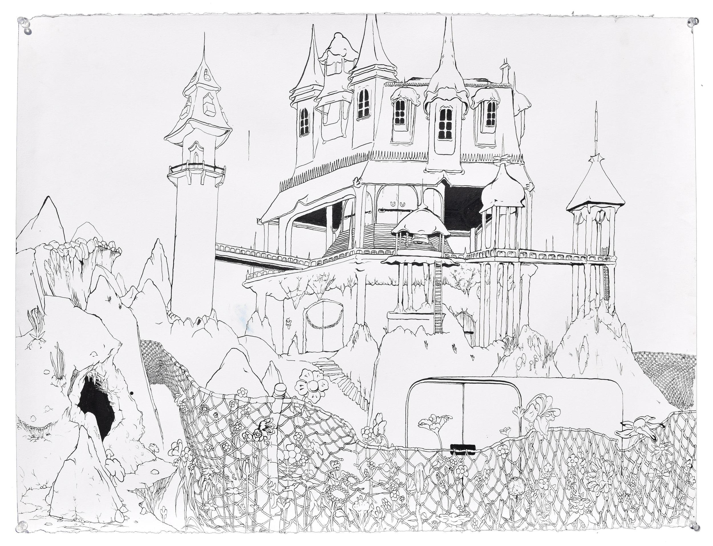 castle_white_border2.jpg