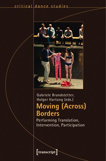 Moving Across Borders  book cover (2017).