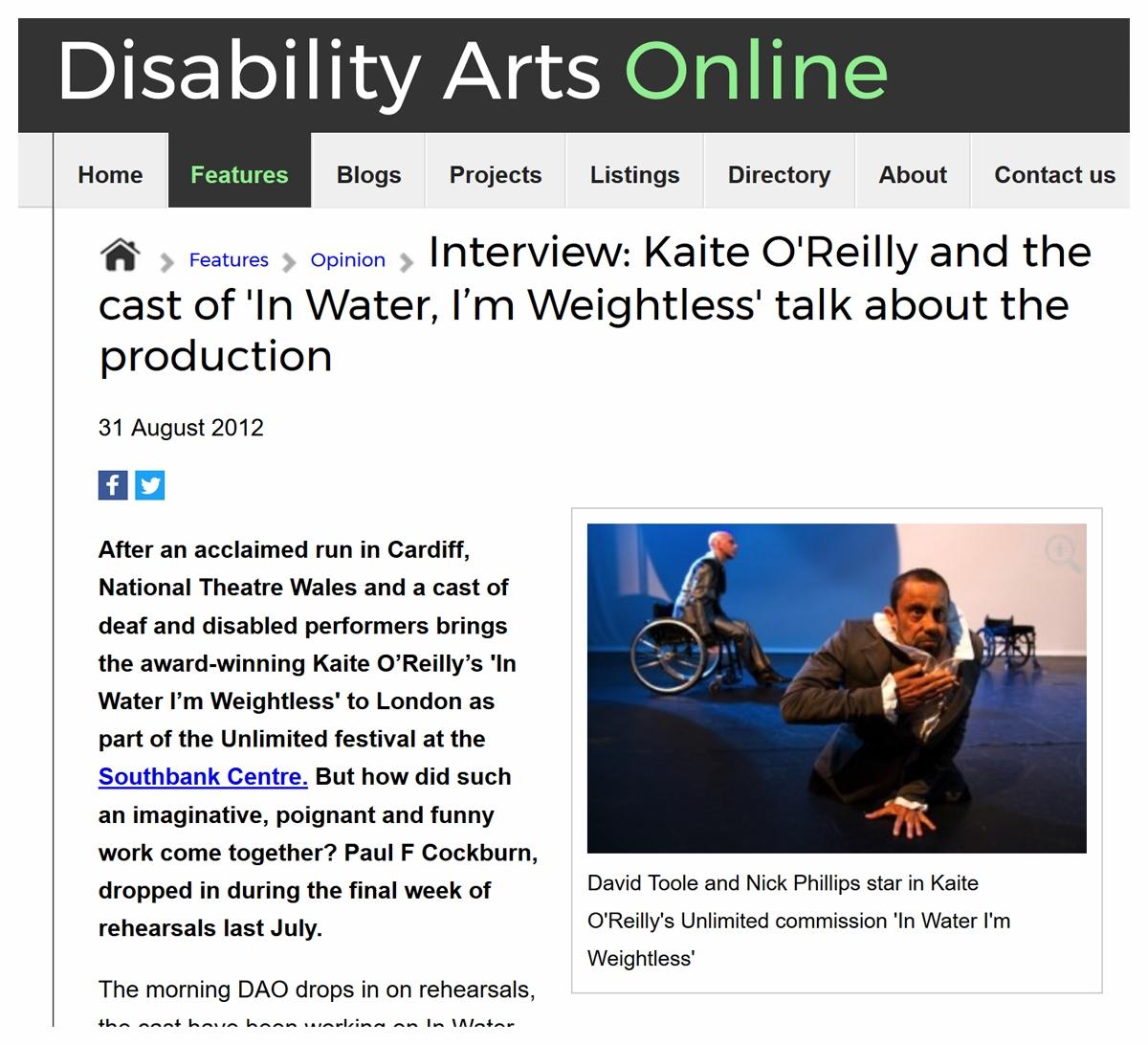 KOR-Disability-Arts-Online-001-comp.jpg