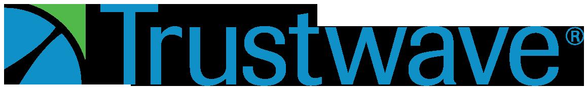 Trustwave Logo
