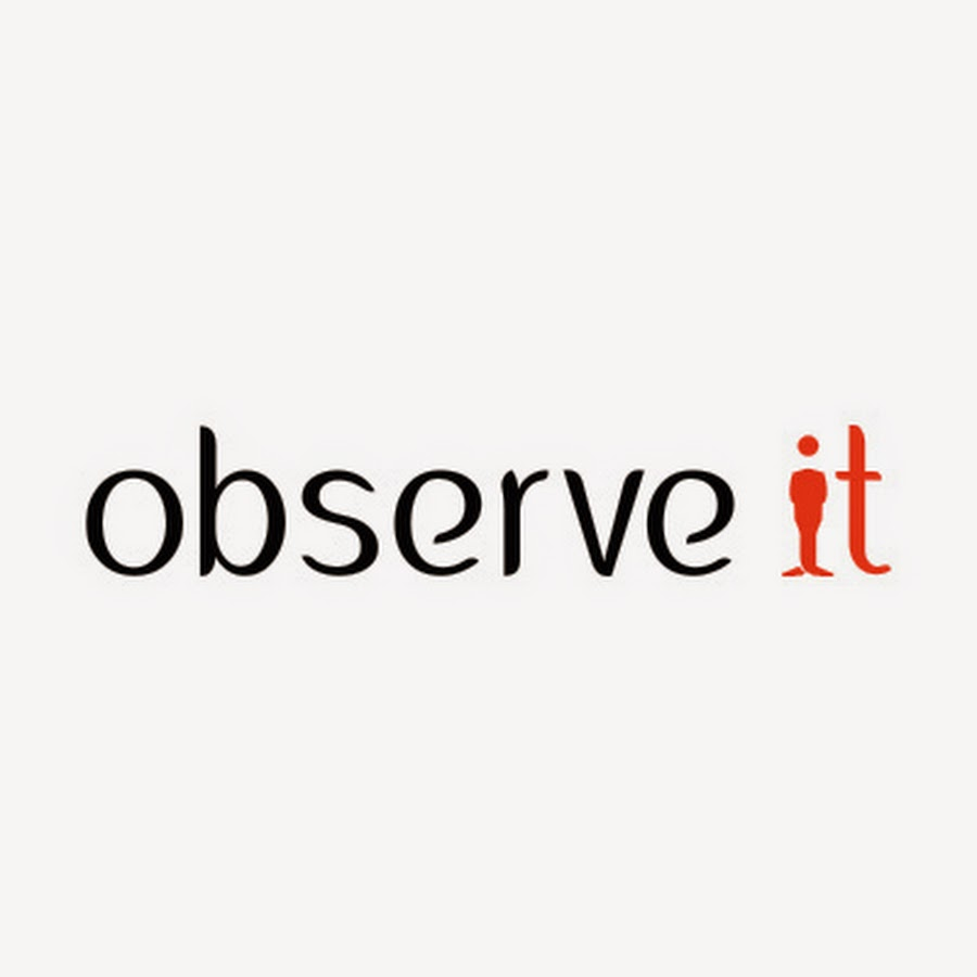 observeitlogo.jpg