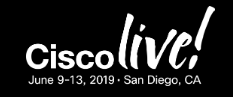cisco live logo.png