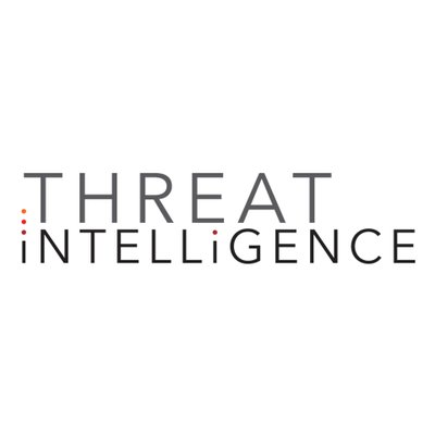 Threat-Intelligence.jpg
